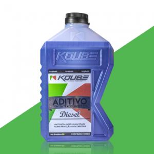 aditivo-concentrado-sintetico-diesel