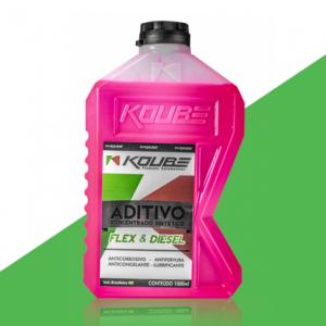 aditivo-concetrado-sintetico-flex-e-diesel
